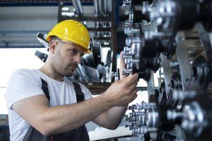 Améliorer l'ergonomie des postes en logistique avec MANUTergo®