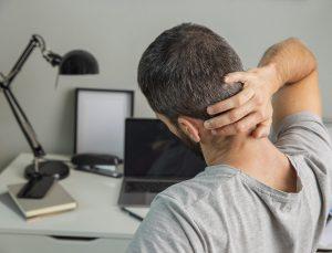 Améliorer l'ergonomie des postes administratifs avec SERVICergo®