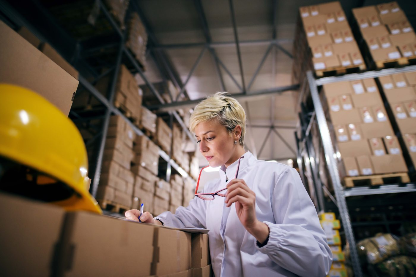 Connaître et comprendre la norme ISO 9001:2015