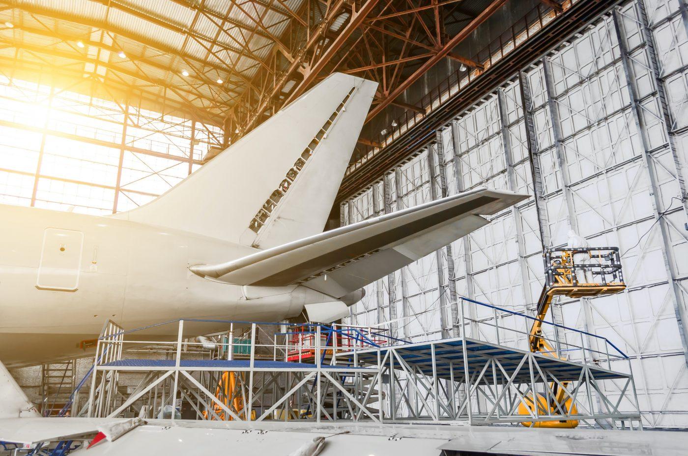 Le référentiel aéronautique EN9100