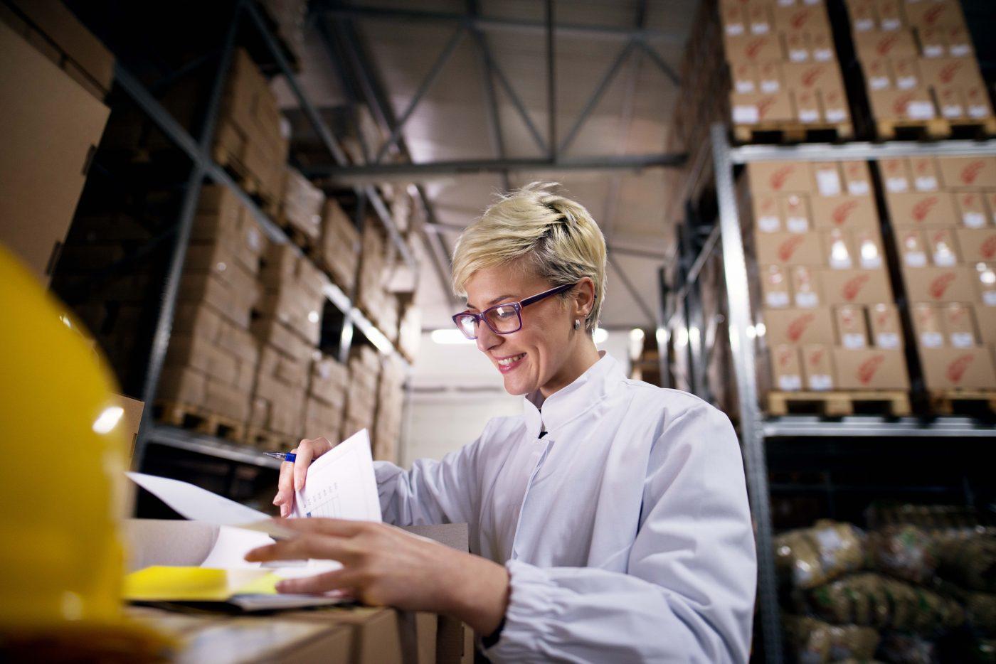 Réaliser un audit fournisseur selon l'ISO 9001:2015