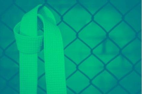 Green belt lean 6 sigma