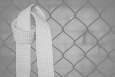 White belt lean management