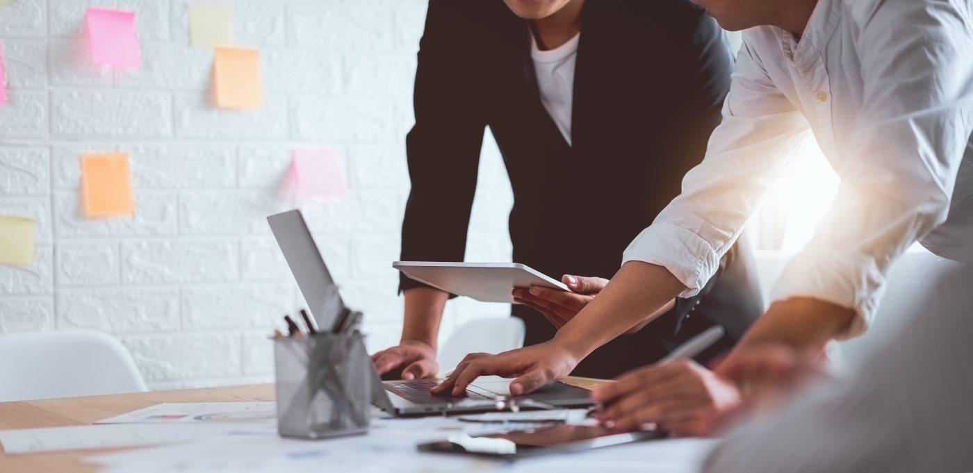 Assurer des réunions utiles et efficaces